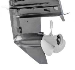 Редуктор для лодочного мотора Mikatsu 60 л. с. 4т