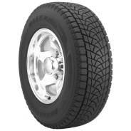 Bridgestone Blizzak DM-Z3, 225/70 R15 100Q