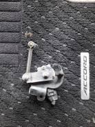 Датчик положения кузова передний Хонда Аккорд