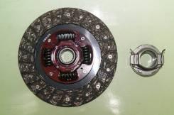 Комплект сцепления 2C 2L 3CT 3L 1KZTE 31250-20200