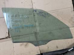 Стекло двери Mazda Demio DW перед право