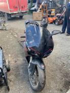 Ducati, 2011