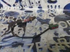 Датчик кислородный Nissan Almera 16 QG15DE