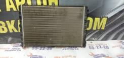 Радиатор охлаждения двигателя Ваз ( Lada)2114