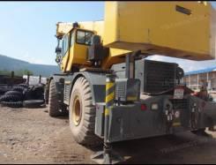 Grove RT700E, 2005