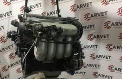 Двигатель G4JP Hyundai SantaFe 2.0л 131л/с