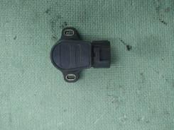 Датчик дроссельной заслонки Toyota Cresta 100 Vista Corona Aristo MR2