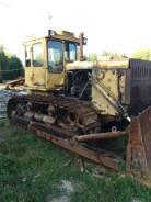 ЧТЗ Т-130, 1987