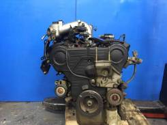 Двигатель 3.8 л. 6G75 Митсубиси Эндевор 2004-2011 г. в.