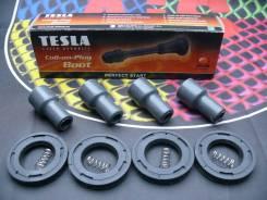 Комплект Наконечников катушки зажигания Tesla = Toyota 90080-19021-00