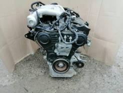 Двигатель 3.0 л. 6B31 Митсубиси Аутлендер ХЛ 2006-2012 г. в.