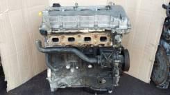Двигатель 2.0 л. Turbo 4B11 Митсубиси Лансер Эволюшн 10