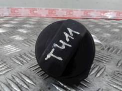 Крышка (пробка) топливного бака Volkswagen T5 (2003-2012) [532818]