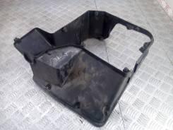 Блок предохранителей Volkswagen LT 2 (1996-2006) [553848]