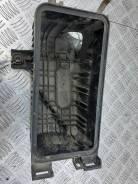 Корпус воздушного фильтра Hyundai Getz 1 (2002-2010)