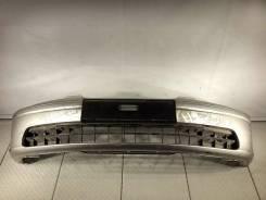 Бампер передний Honda Odyssey (Shuttle) 1