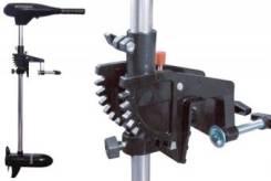 Электрический троллинговый мотор WaterSnake FWT34TH/36