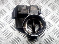 Заслонка дроссельная Skoda Octavia 1Z (2004-2013) [038128063L]