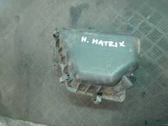 Корпус воздушного фильтра Hyundai Matrix (2001-2010)