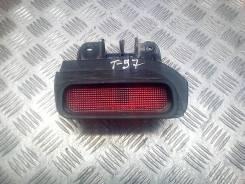 Фонарь задний (стоп сигнал) Toyota HiAce (2004-2010)