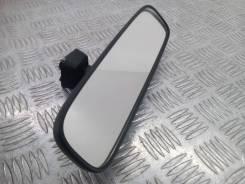 Зеркало заднего вида салонное Lexus IS 2 (2005-2010) [AS-467414]