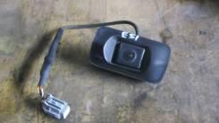 Парковочная Камера Nissan Elgrand