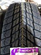 Nexen Winguard Ice Plus, 195/65R15