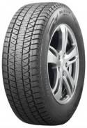 Bridgestone Blizzak DM-V3, 295/35 R21 107T