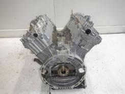 Двигатель (ДВС) Mercedes Benz W222 2013 - 2021 [15226673]