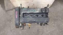 Двигатель (ДВС) Chevrolet Aveo (T250) 2008-2011 [96464425]