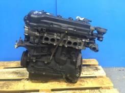 Двигатель 1.8 QG18DE Nissan Primera 3 2000-2006
