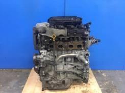 Двигатель 2.5 QR25DE Nissan Teana J32 2008-2014 г. в.