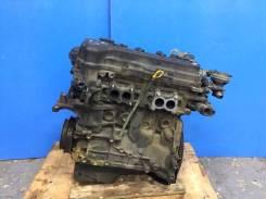Двигатель 1.6 QG16DE Nissan Almera Classic 2006-2013