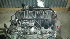 Двигатель 5.6 VK56VD Nissan Armada 2009-2012
