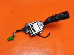 Переключатель стеклоочистителя Acura MDX YD2 3.7L (07-12 гг)