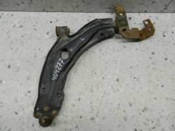 Рычаг подвески Fiat Albea 2002-2012 [51712408]
