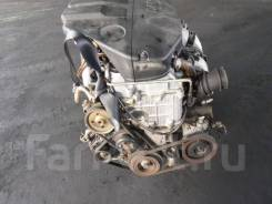 Двигатель Daihatsu Copen L880K Jbdet