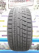 Yokohama Ice Guard IG60, 255/40 R19