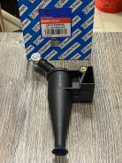 Маслоотделитель вентиляции картера Mot. M62 BMW 11151705272