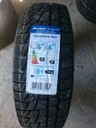 Cordiant Winter Drive, 205/60R16