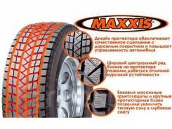 Maxxis SS-01 Presa SUV, 265/60R18