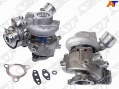 Турбина Mitsubishi L200/Pajero Sport/FIAT Fullback 4N15 16- [ST-1515A295]