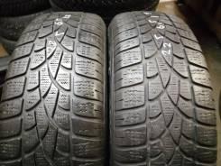 Dunlop SP Ice Sport, 225/65 R17