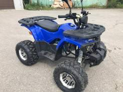 Квадроцикл Quad Hummer 125 МОЖНО В КРЕДИТ, 2020