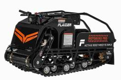 Flaizer G500 1450 HP18 Maximum, 2020