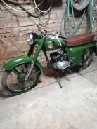 Минск М 104, 1965