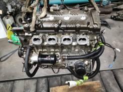 Двигатель на кавасаки ультра 300x