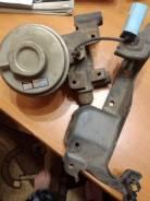 Клапан ЕГР N. Wingroad WFY11 QG15DE с датчиком температуры