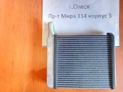 Радиатор отопителя FORD Focus / FORD Focus C-MAX 05-11г