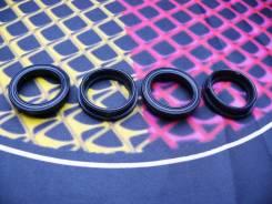 Прокладки свечного колодца QF (комплект 4шт)=Suzuki 11179-69G00